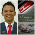 Sales Honda Tulungagung